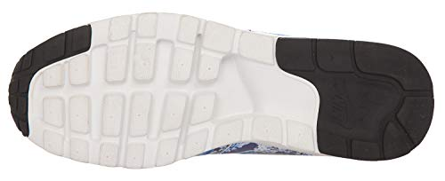 'tokyo' Air Qs Nike Max 747105 W's Lotc 1 401 Ultra 5r00TFqE