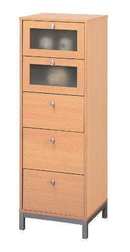 Beech Dresser - 9