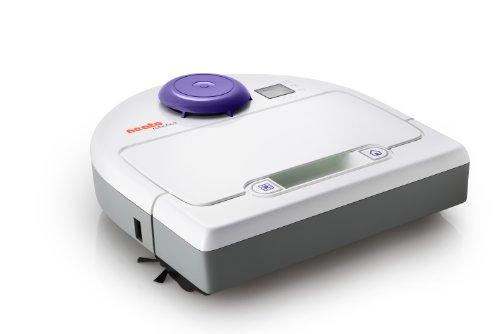 Neato Botvac 80 Robot Vacuum