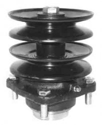 Oregon 82-342 Dixon Spindle Assembly For 8399