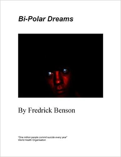 Ebook nedlastinger for androidBi-Polar Dreams B002WYJGNO DJVU