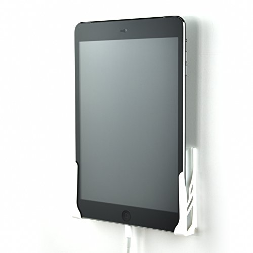 ipad mini docking station - 8