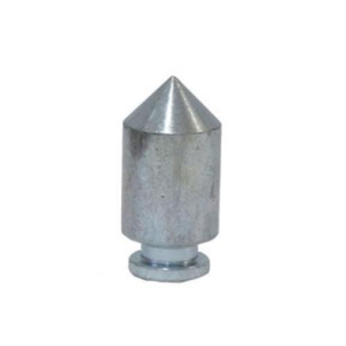 MASTERCOOL 37 Degree Cone MSC-71098-01