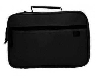 Western Pack Niagra Toiletry Bag (Black)