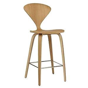 31gjbq2MMKL._SS300_ Coastal Office Chairs & Beach Office Chairs