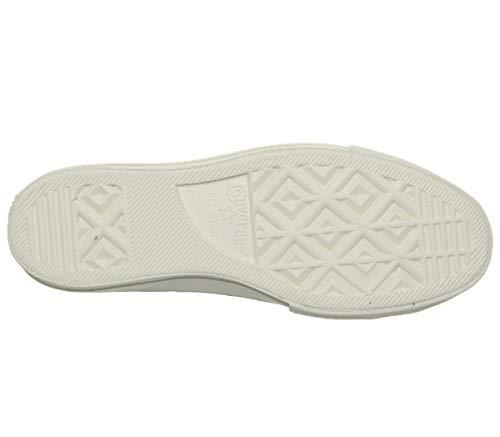 Ox White Exclusive Egret Sneaker garnet Dolphin navy Porpoise Ctas Damen Lift Converse qHg6ZfF