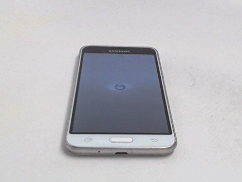 Samsung Galaxy J3 J320A 16GB ATampT Unlocked 4G LTE Quad