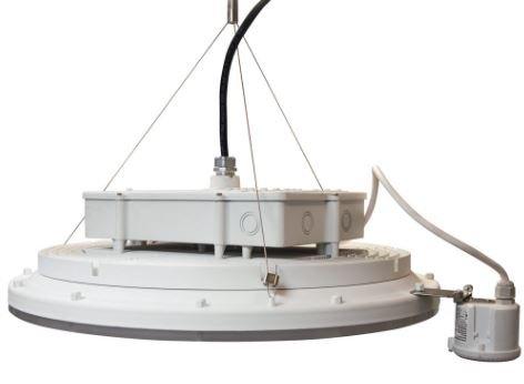 Alset Led Lighting in US - 7