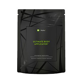 It Works Skin Care Line - 7