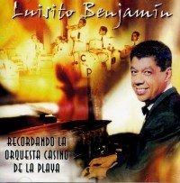 Recordando La Orquesta Casino De La Playa by Descarga En Puerto Rico (Puerto Rico Casino)