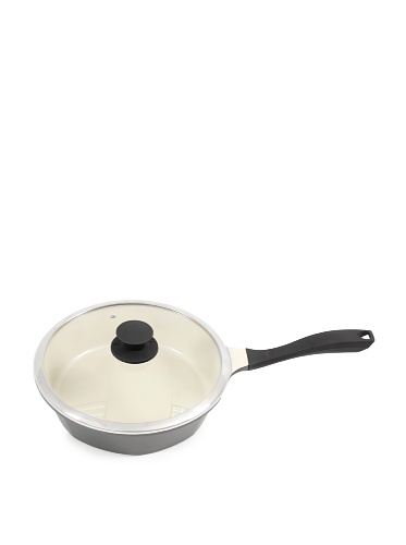 art and cuisine cookware - 9