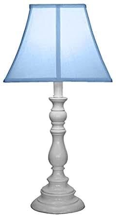 ... Lamps U0026 Shades