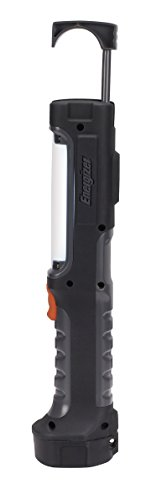 Energizer Hard Case Lantern (Energizer (Energizer) Hard Case Work Light HCWORK43)