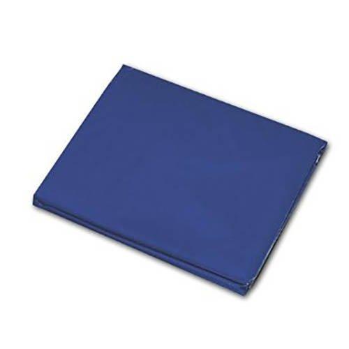 Funda billar ajustable para 7-8-9' azul Manuel Gil