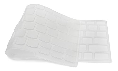 HRH Keyboard Protector IdeaPad Ultrabook product image