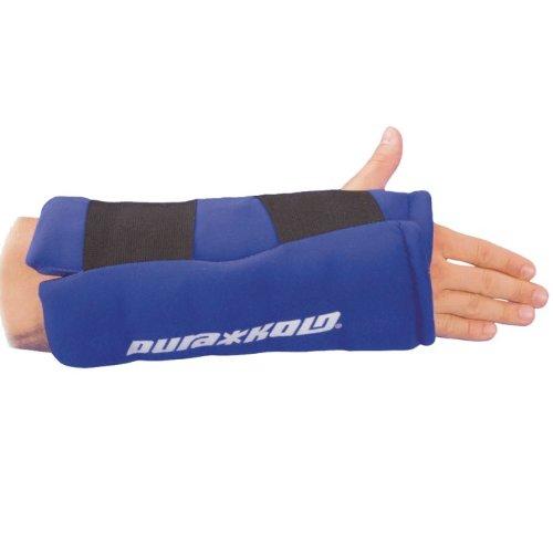 DonJoy Dura*Kold Wrist/Elbow Wrap