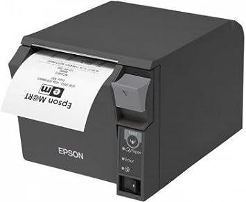 TM-T70II (032): Epson: Amazon.es: Electrónica