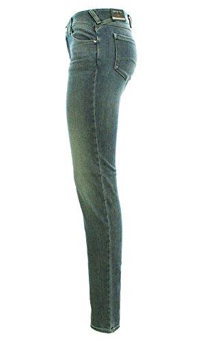 Armani Armani Jeans Armani Armani Jeans Armani Armani Jeans Jeans Jeans Jeans Armani OpFTnqRw