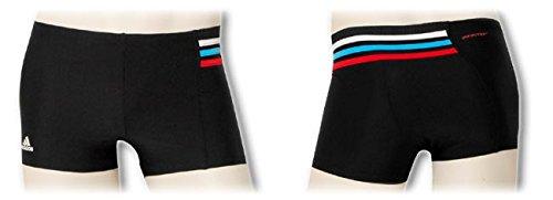 Adidas I DNA BX