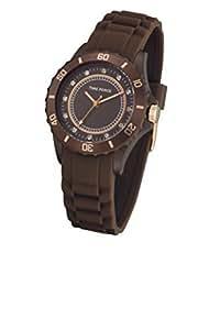 Reloj Time Force Tf4024l15