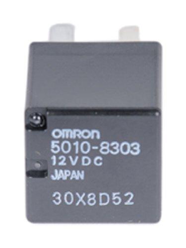 ACDelco 21997416 GM Original Equipment Black Multi-Purpose ()