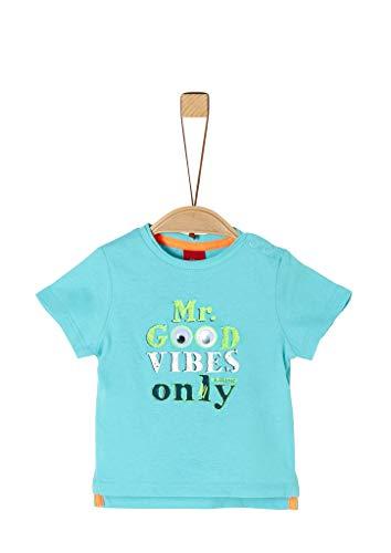 s.Oliver 405.10.004.12.130.2038013 baby-jongens t-shirt