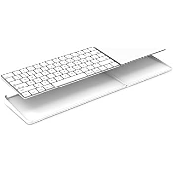 apple wireless magic trackpad computers accessories. Black Bedroom Furniture Sets. Home Design Ideas