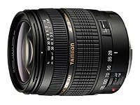 Tamron 571d Af Aspherical Ld [If] 28-200mm F3.8-5.8 Lens for Canon