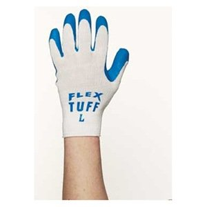 Dozen Flex Tuff Premium Coated String product image