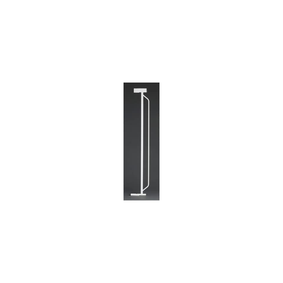 4 Gate Extension for 0941PW Extra Tall Pet Gate