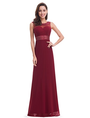 7b72a036c39 The Best Evening Gowns Mermaid Style - See reviews and compare