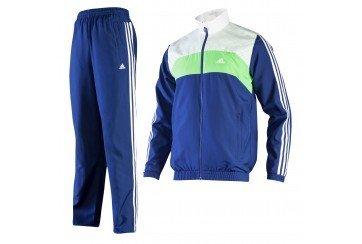 Adidas - Chandal Adidas hombre ADIDAS G70399 TS TRAIN WV - W11164 ...