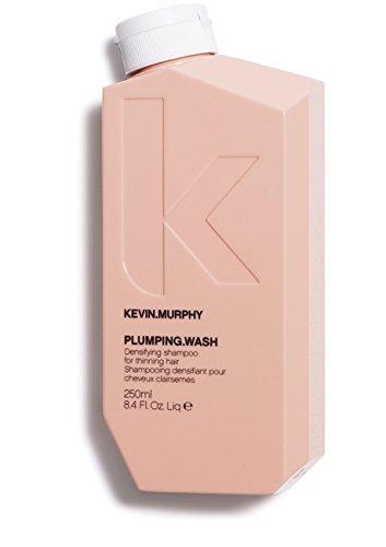 Kevin Murphy Pluming Wash 250 ml/8.45 Fl Oz