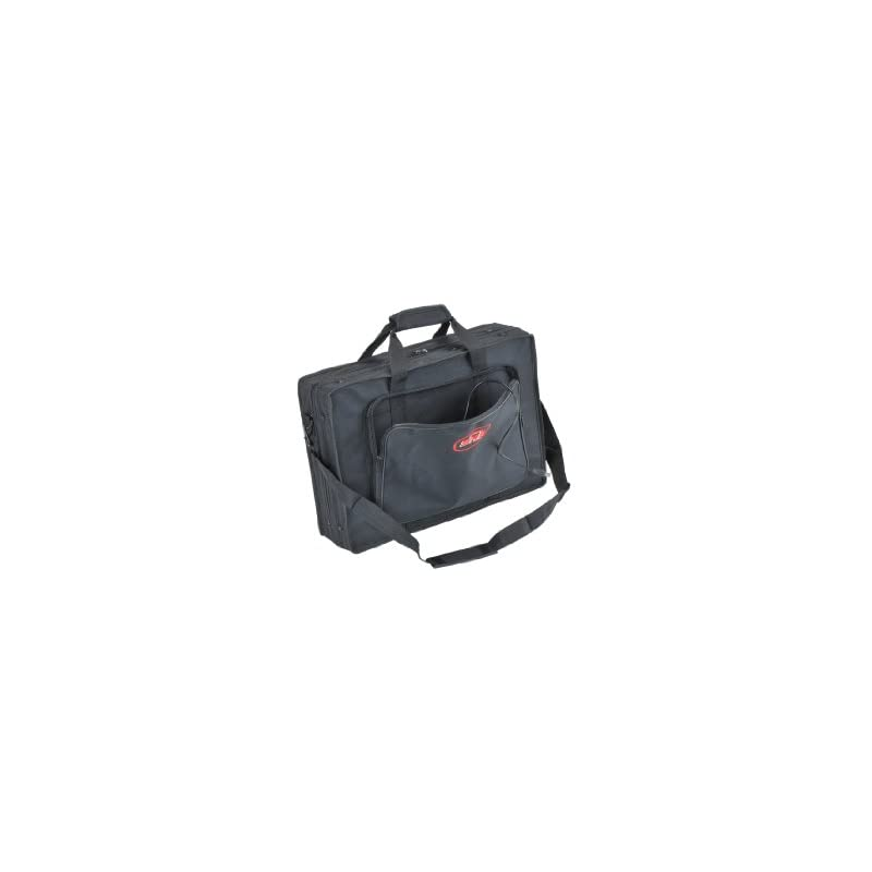 skb-19-x-13-x-3-inches-controller