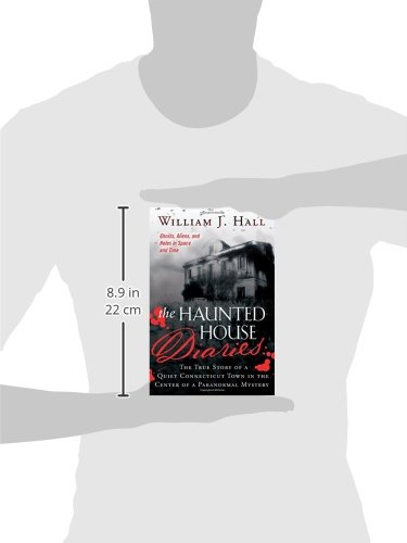 Buy haunted house in the world