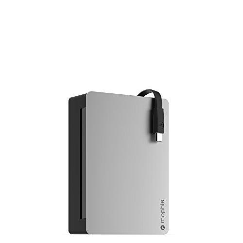 mophie powerstation Plus Micro USB