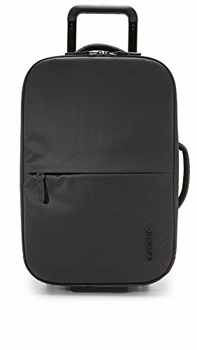 incase-eo-travel-roller-black-one-size