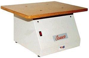 Lassco LJ-8 Paper Jogger by Lassco
