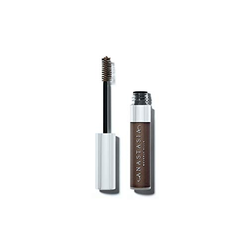 (Anastasia Beverly Hills - Tinted Brow Gel - Espresso)