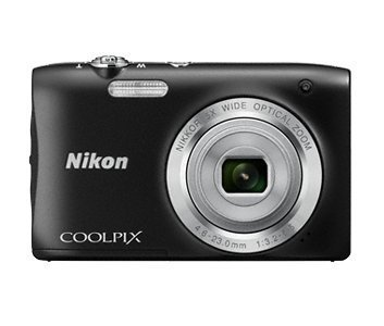 nikon-coolpix-s2900-point-and-shoot-digital-camera-with-5x-optical-zoom-black-international-version-