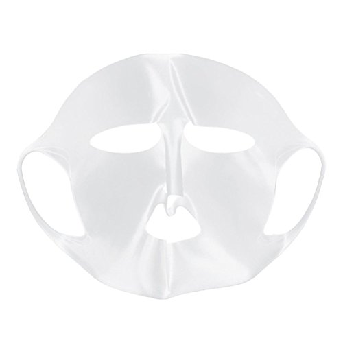 silicone-mask-cover-reusable-beauty-face-moisturizing-mask-for-sheet-face-mask-cover