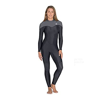 1385934f0206b Image Unavailable. Image not available for. Color  Fourth Element  Thermocline One Piece ...