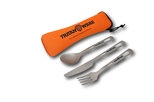 Titanium-Flatware-Set-With-Utensil-Case-Extremely-Light-Weight-Spoon-Fork-Knife-Set-Pure-Titanium