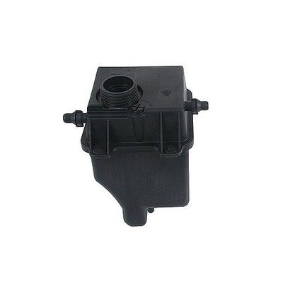 Genuine 17 13 7 501 959 Engine Coolant Recovery Tank