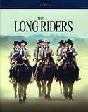 LONG RIDERS, THE (BLU)