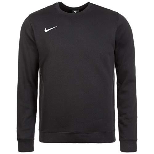 Negro Hombre Nike black Para 010 Pantalones white tq7wSxF6