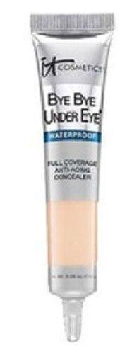 It-Cosmetics-Bye-Bye-Under-Eye-Waterproof-Concealer-NEUTRAL-MEDIUM
