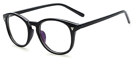 9c393455469 BranXin(TM) Brand Design Grade Eyewear Eyeglass Frames Eyeglasses eye  glasses frames for women