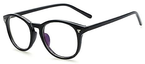 26ee4dd0ac BranXin(TM) Brand Design Grade Eyewear Eyeglass Frames Eyeglasses eye  glasses frames for women