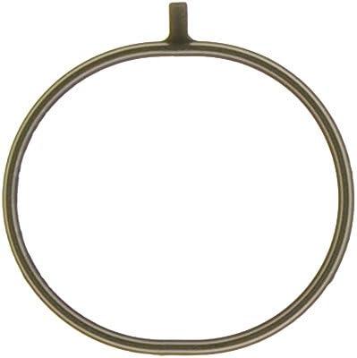 A//4L Belt Cross Section 51 Length D/&D PowerDrive 3601066 Chrysler Replacement Belt Rubber